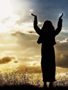 Healing med De Åndelige Læger