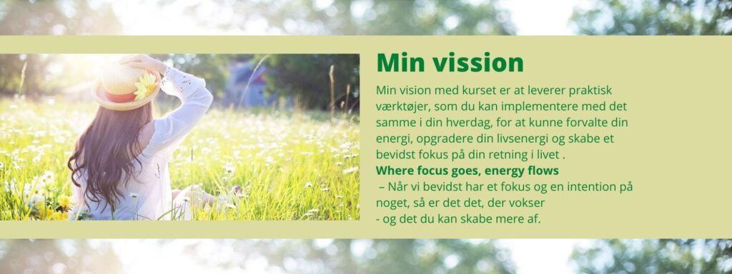 Min Vision