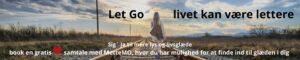 Let go samtale